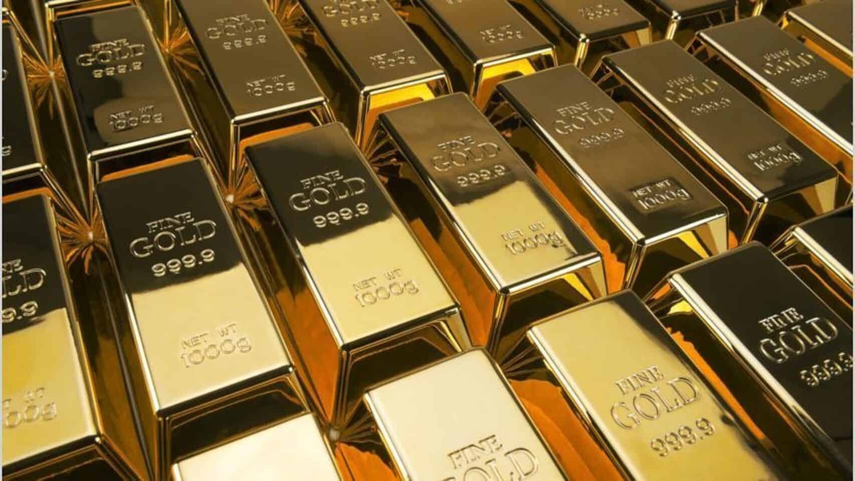 lingote-oro