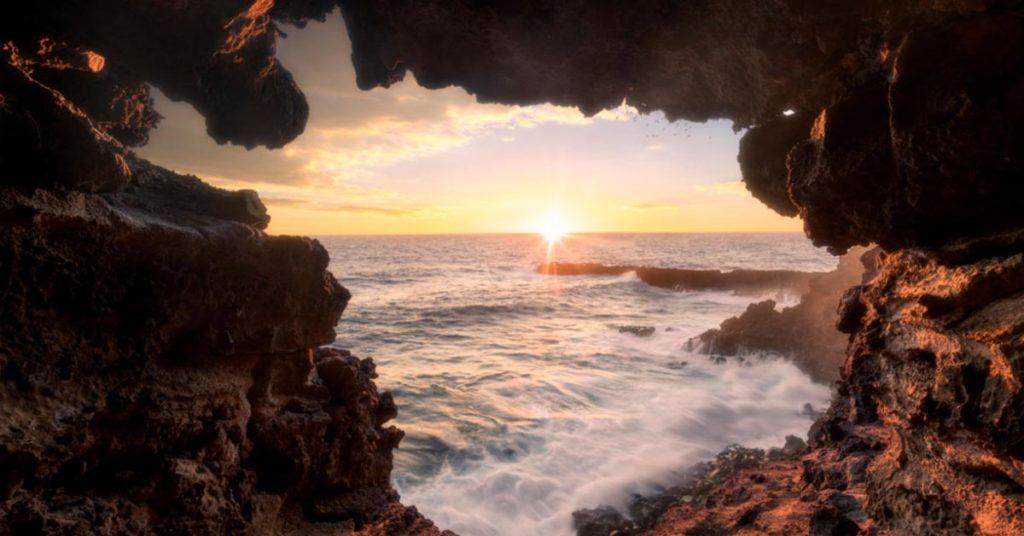 Que hacer en Isla de Pascua: Ana Kakenga