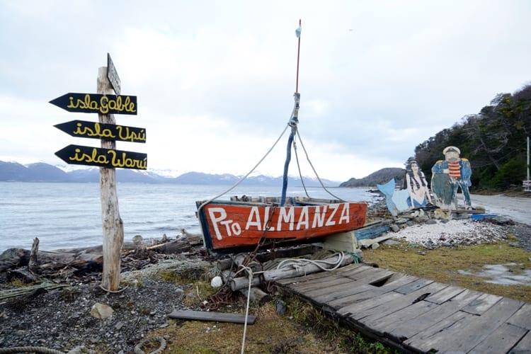 imagen Patagonia argentina Destinos y circuitos pocos conocidos de la Patagonia cu%C3%A1les son y d%C3%B3nde encontrarlos 11