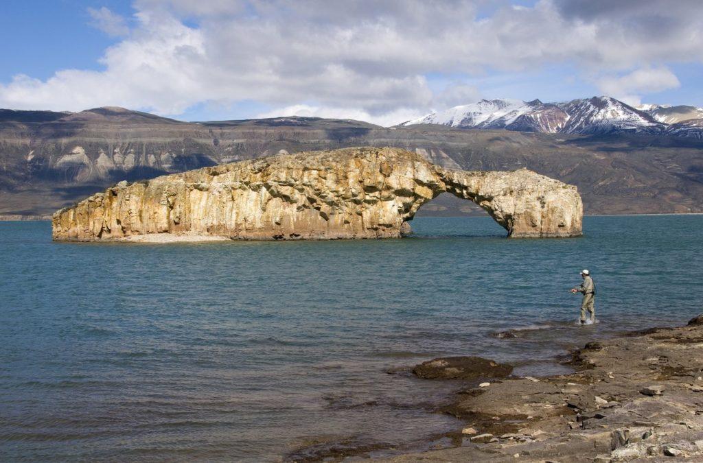 imagen Patagonia argentina Destinos y circuitos pocos conocidos de la Patagonia cu%C3%A1les son y d%C3%B3nde encontrarlos 9 1