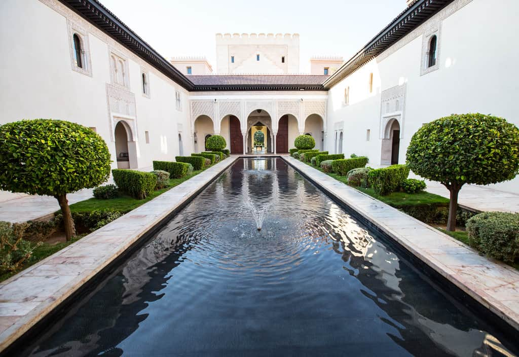 Imagen Riad Hotel2