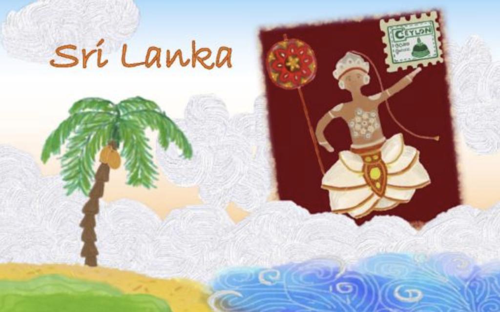 Sri Lanka Captura de Pantalla 2020 06 19 a las 12.59.47