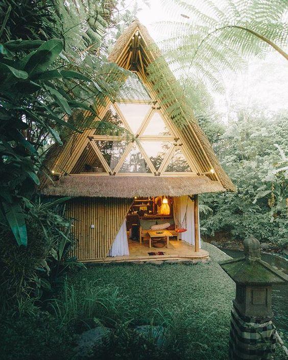 Bali hideout 1