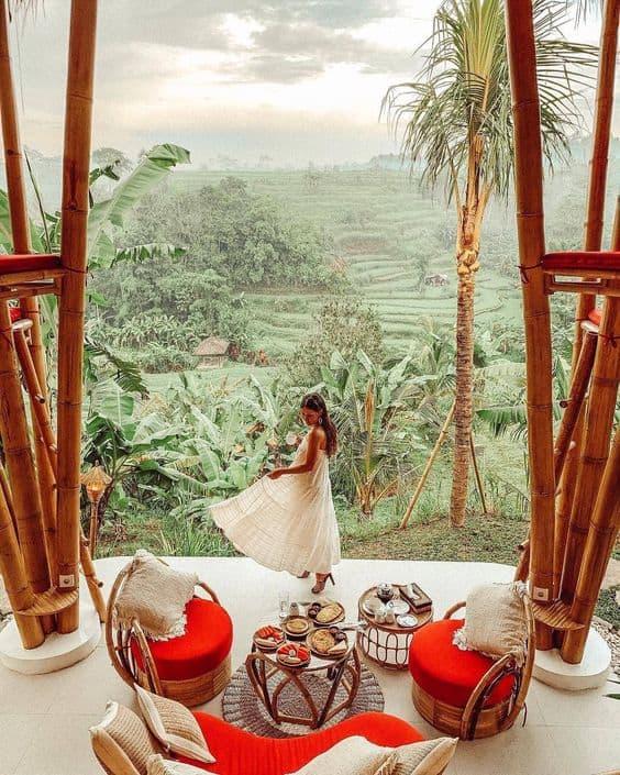 imagen Bali camaya2