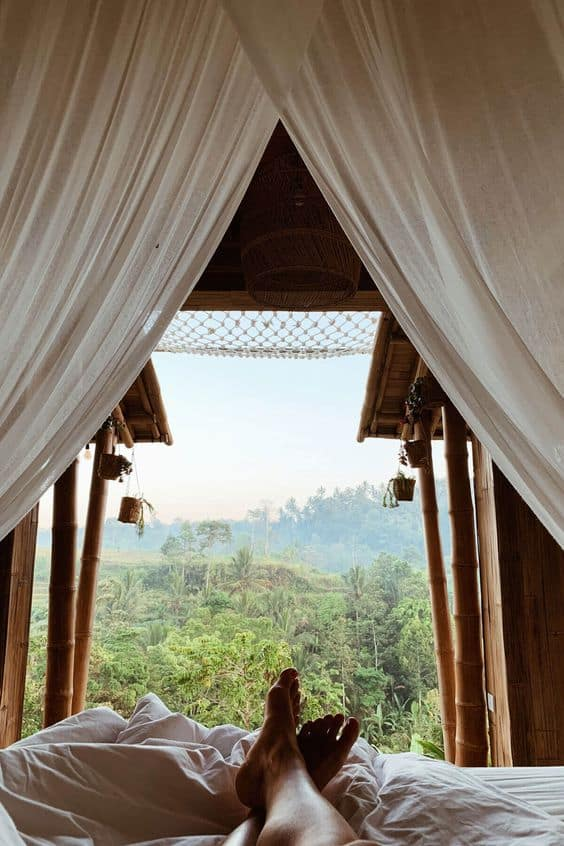 imagen Bali camaya4