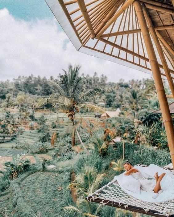 imagen Bali camaya5