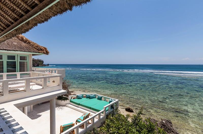 imagen Bali hotel bali