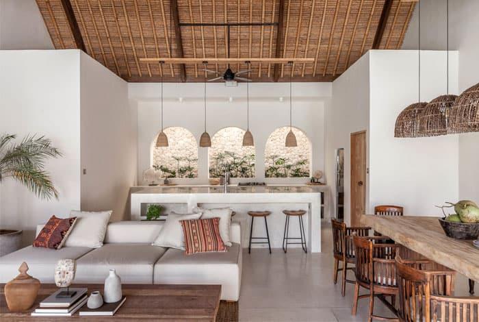 imagen Bali villa