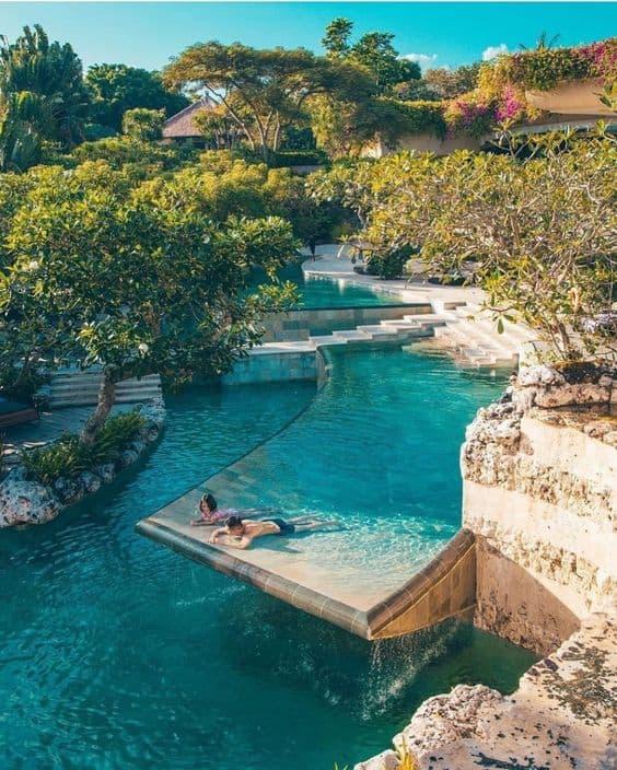 imagen Bali ayana2 1