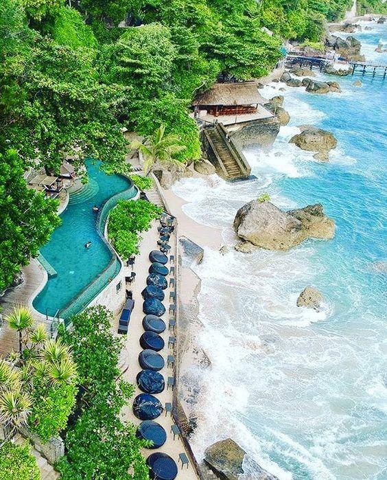 imagen Bali ayana2