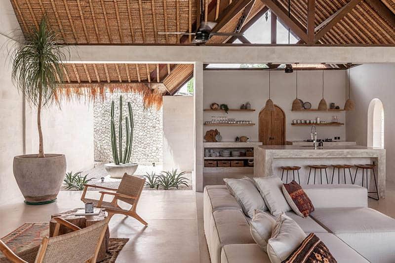 imagen Bali masilia