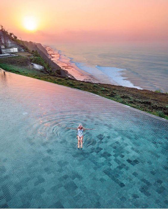 imagen Bali uluwatu