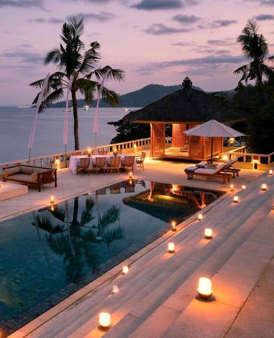 imagen Bali amankila3