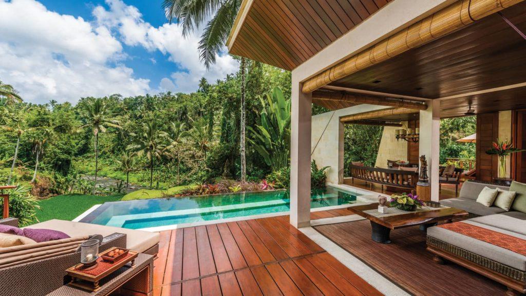 imagen Bali sayan2 1