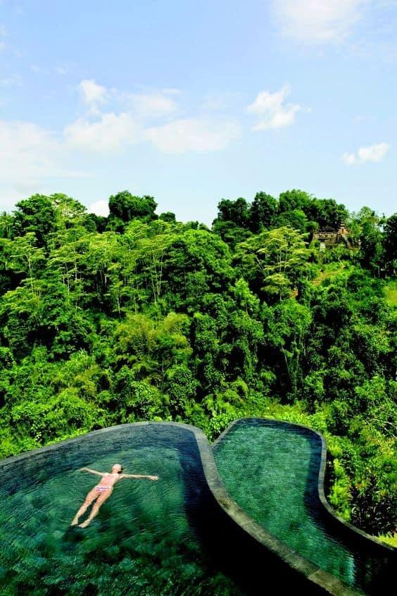 imagen Bali hotel 1