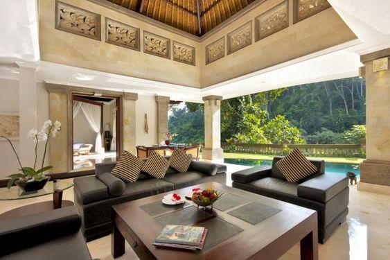imagen Bali viceroy3