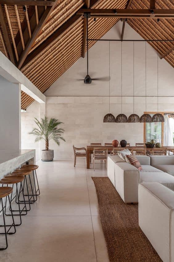 imagen Bali bali