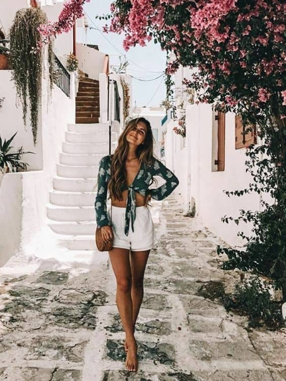 imagen europa outfit 2