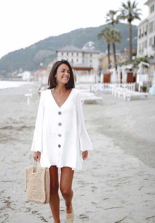 imagen europa outfit playa 1
