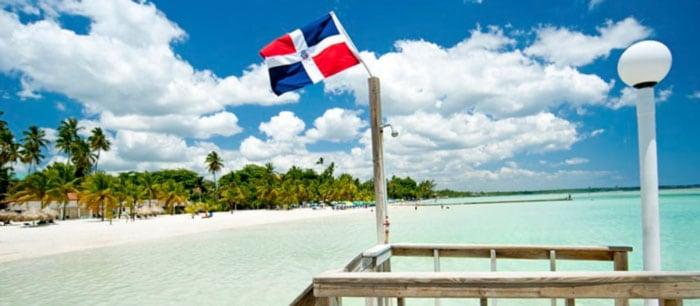 República Dominicana anuncia la reactivación de la industria turística a partir del 1 de Julio