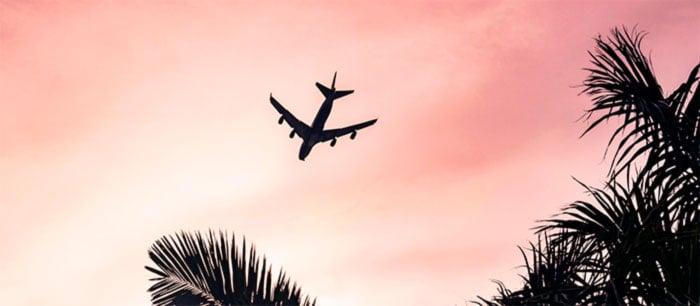 Iberia reanuda vuelos domésticos y europeos
