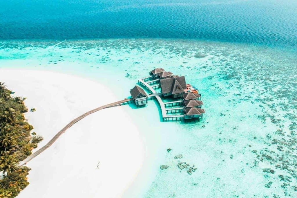 imagen destinos maldivas ishan seefromthesky unsplash