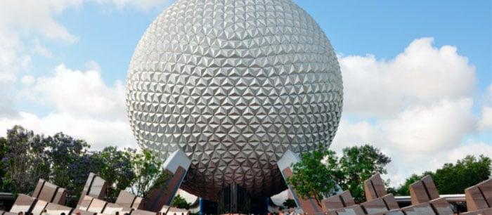 Walt Disney World reabre Epcot y Disney Hollywood Studios