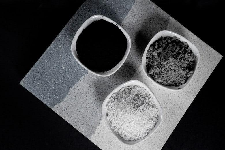 Carbon Craft Design