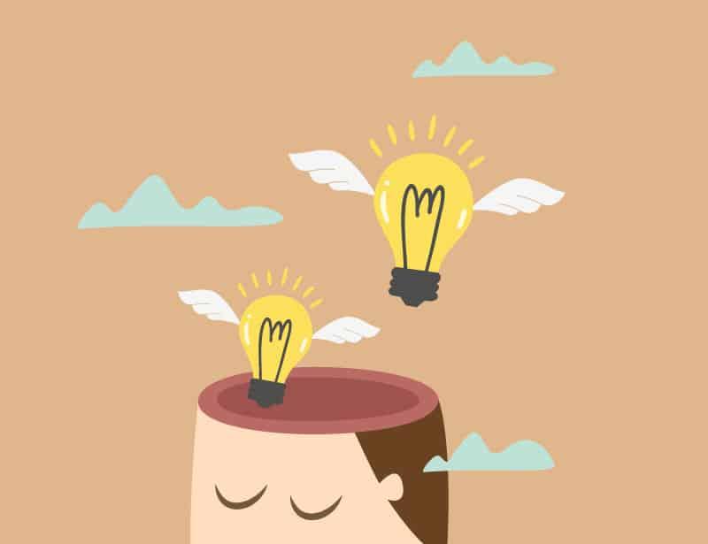 diversion ideas