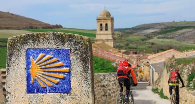 CaminoTool la APP que ofrece la mejor guía gratuita sobre el Camino de Santiago 1
