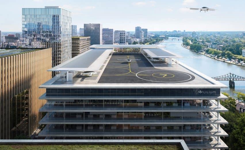 lilium-urban-vertiports-city-drones_dezeen_2364_hero_2-852x523