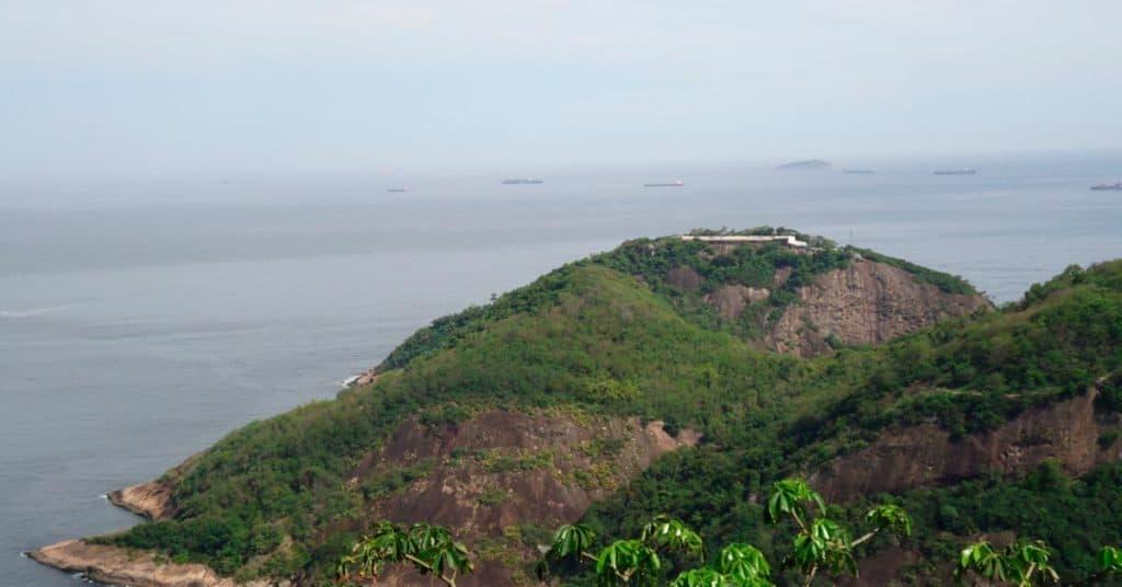 Playas de Río de Janeiro lemes 2