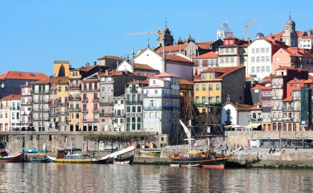 Imagen Que Hacer En Oporto Oporto 5