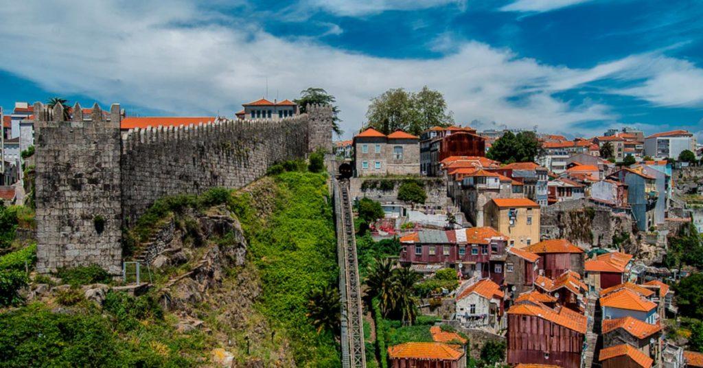 Imagen Que Hacer En Oporto Oporto 3