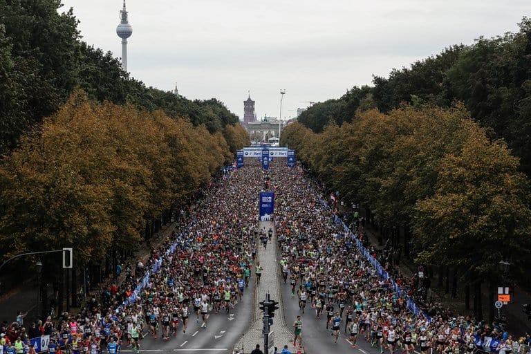 Nueva-York-Berlín-y-CDMX-cancelan-sus-maratones-ante-dificultades-de-protocolos-por-Covid-19-1