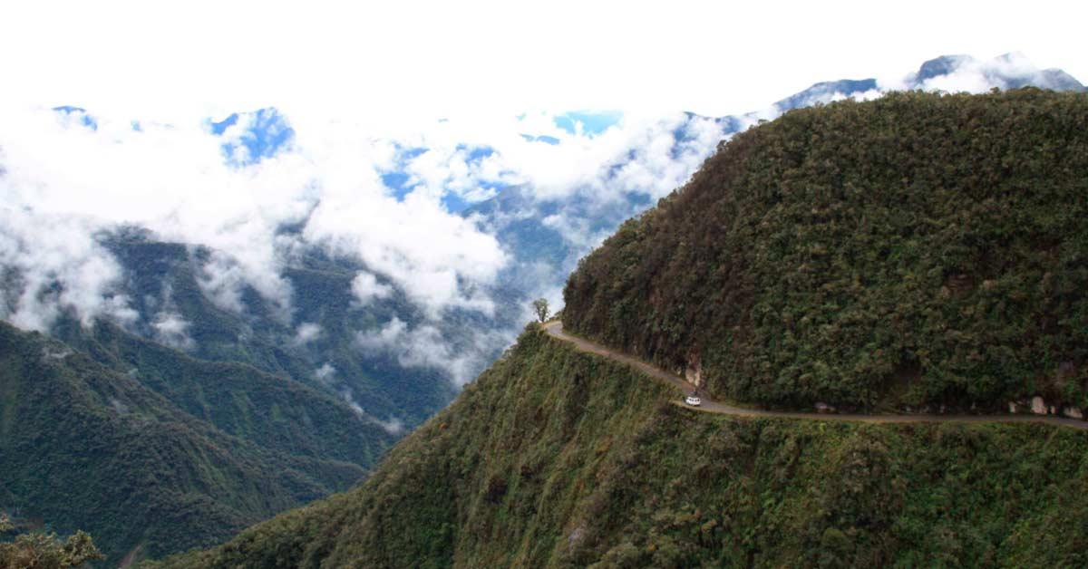 camino-de-la-muerte-en-bolivia-1