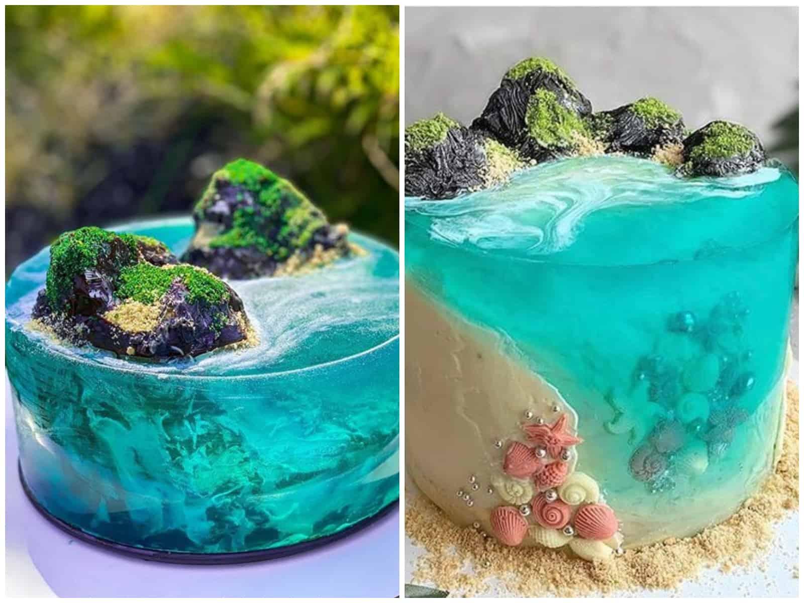 cake-island