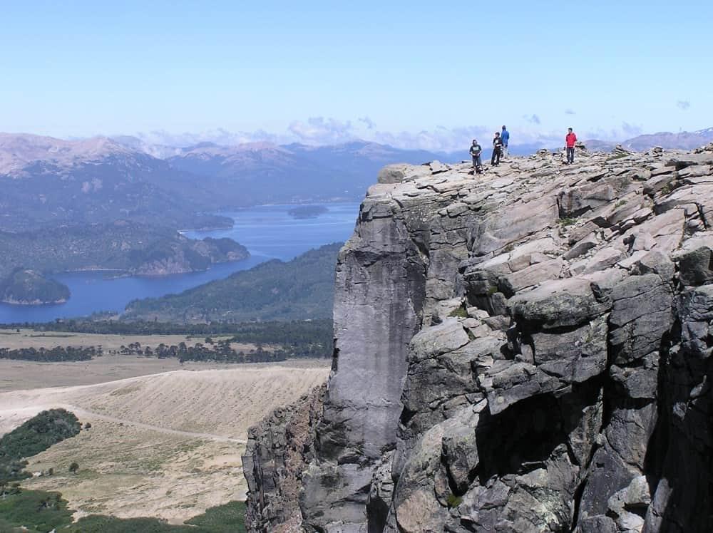 10 actividades para hacer en el Geoparque Kütralkura Recorriendo el sur de Chile 10 actividades para hacer en el Geoparque K%C3%BCtralkura 1