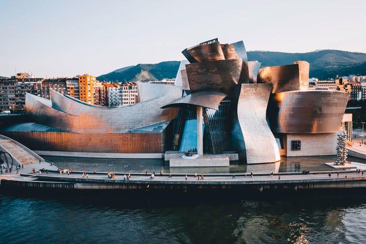 Google Arts & Culture lanza 'Maravillas de España', un portal digital para explorar su patrimonio con los cinco sentidos 1