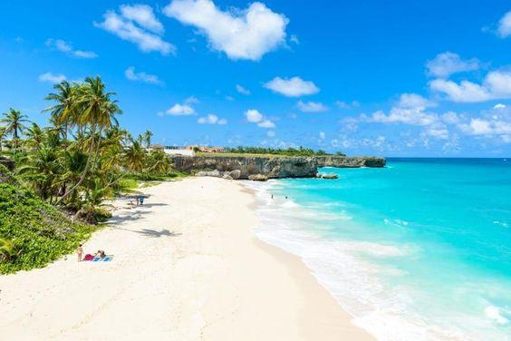 ¿Cómo Obtener La Visa Barbados Welcome Stamp Para Vivir Y Trabajar En La Isla De Forma Remota Hasta Durante Un Año?