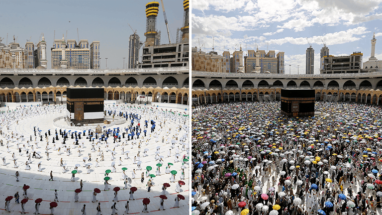 skynews-hajj-kabaa-pilgrimage_5052852