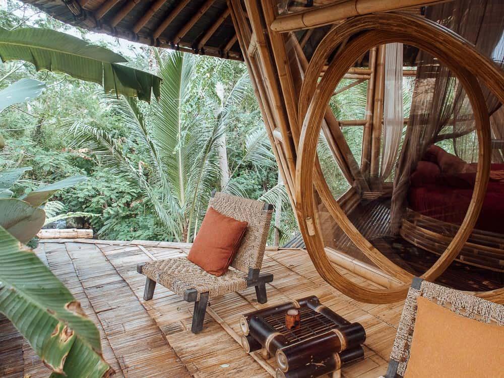 Bali hideout2