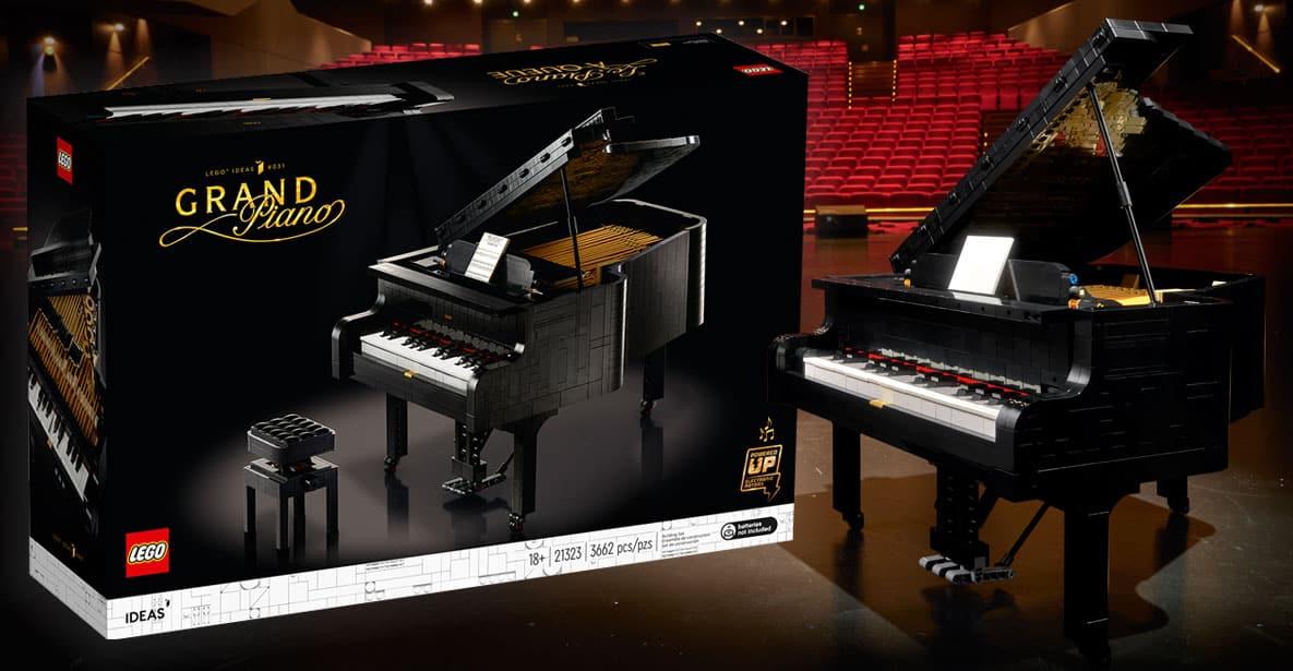 lego-ideas-grand-piano-21323-brickfinder-banner