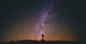 La NASA lanza un calendario sobre eventos astronómicos