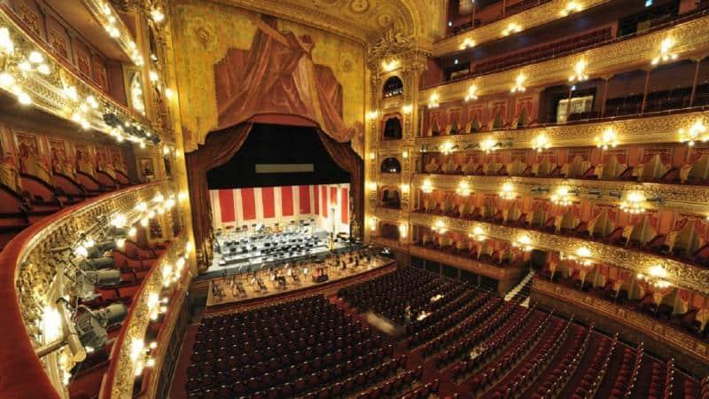 teatro-colon-argentina-image_1366_768
