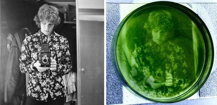 russell-marx-algae-photography-0