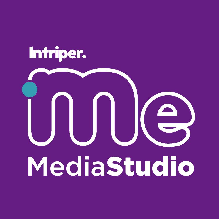 Intriper Brand Media