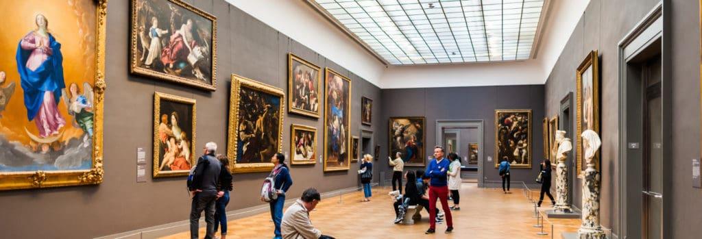 Museo MET