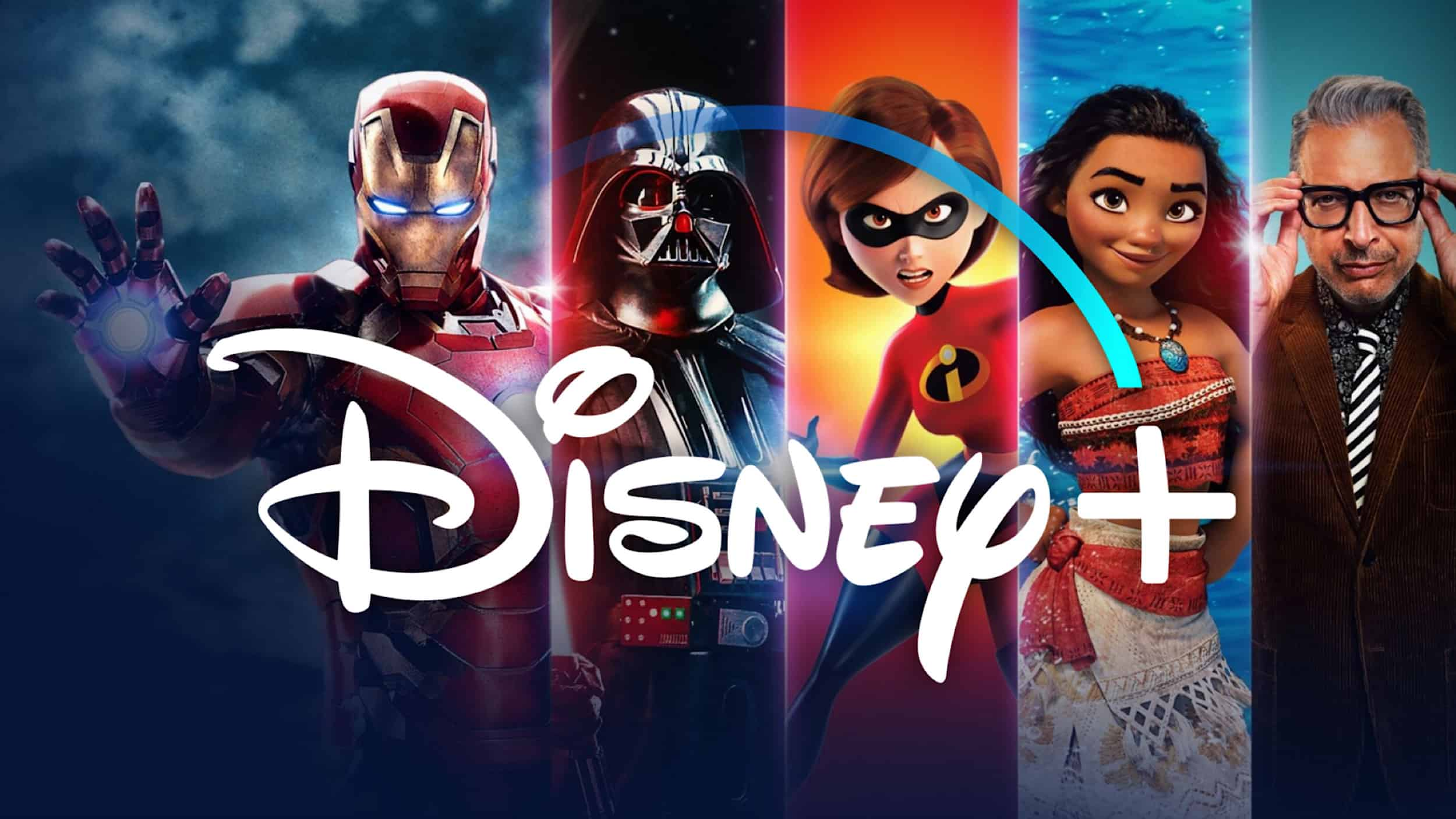 DisneyPlus fecha oficial