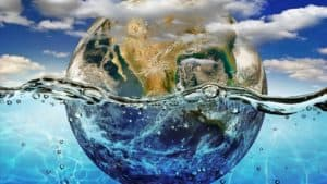 Cambio climático afecta a los trópicos